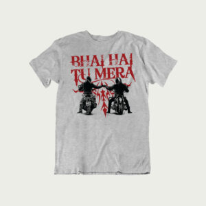 bikers t shirts online india, t shirts, biker t shirt ideas, brotherhood tshirt,