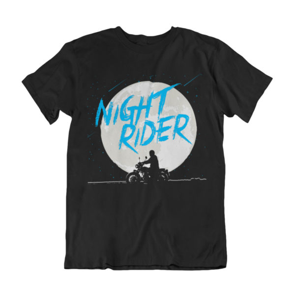 best shirt for bikers, bike club t shirt,