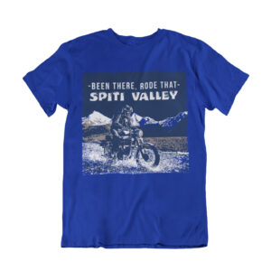tshirts for mountain bikers