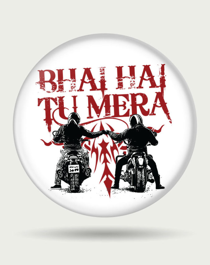 custom pin badges, motorcycle pin badges, lapel badge, pin badges for bags,