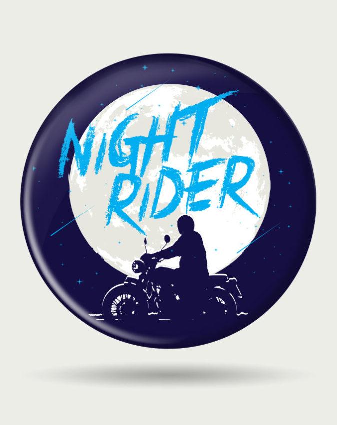 motorcycle badges, biker pin badges, custom pin badges, motorcycle pin badges,