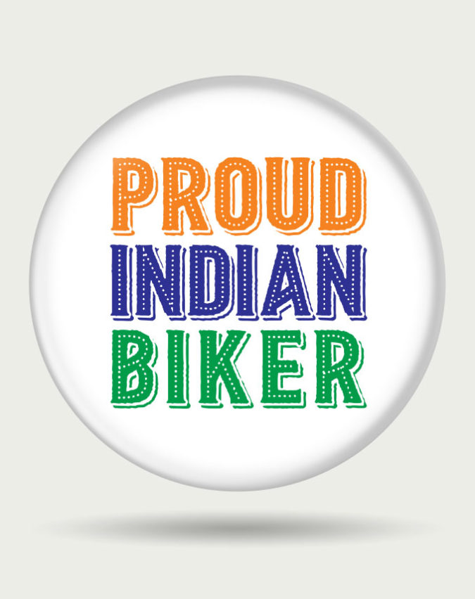 biker badge, biker badges and pins, motorcycle badges, biker pin badges,
