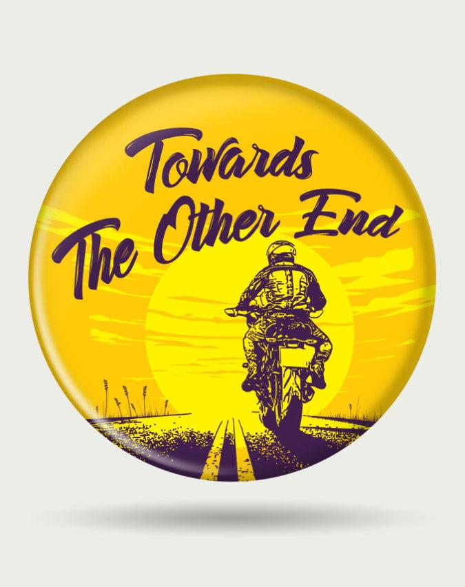 custom pin badges, motorcycle pin badges, lapel badge, pin badges for bags,