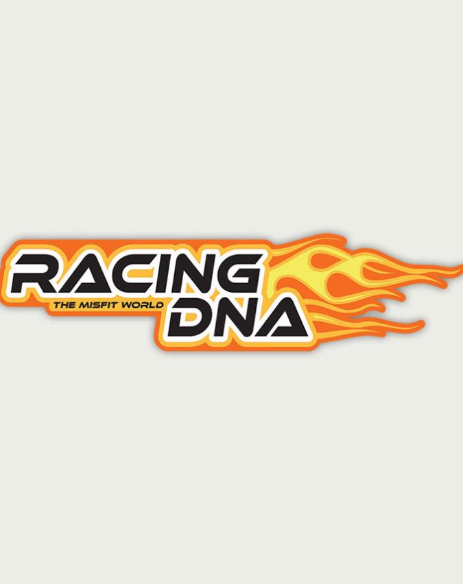 Racing stickers for bikes, bike sticker new, custom bike stickers india