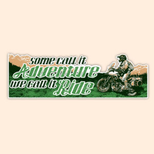 stickers for bike modification, motorbike stickers, stickers for motorbike helmets,