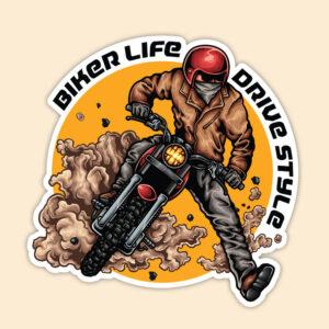 stickers for bike online, motorbike stickers, stickers for motorbike helmets,