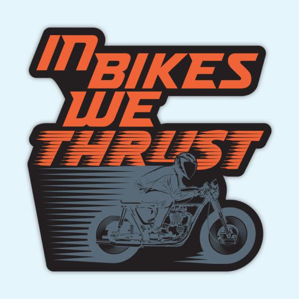stickers for motorbike helmets