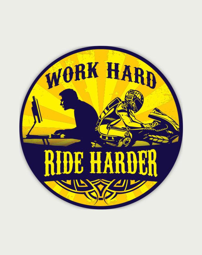 best sticker for bike, bike logo stickers, biker stickers