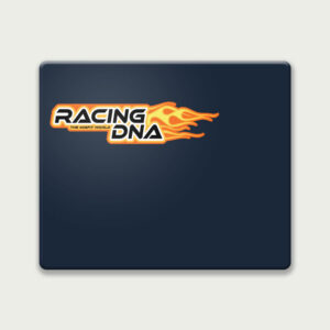 Racing DNA – Mouse Pad