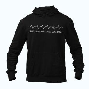 royal enfield hoodie