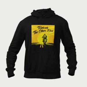 Towards the other End – Hoodies