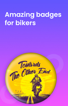 biker badges for jackets