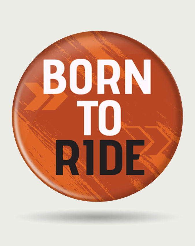 custom pin badges, motorcycle pin badges, lapel badge, pin badges for bags, born to ride badge,