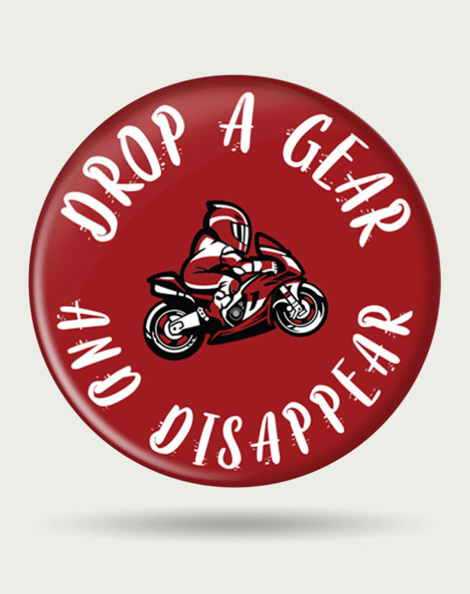 biker badge, biker badges and pins, motorcycle badges, biker pin badges,