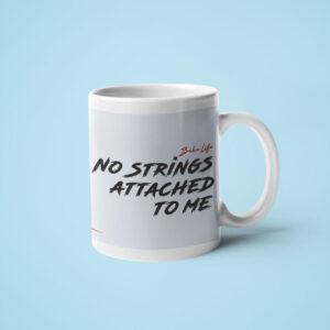 harley davidson travel coffee mug