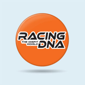 badges online india