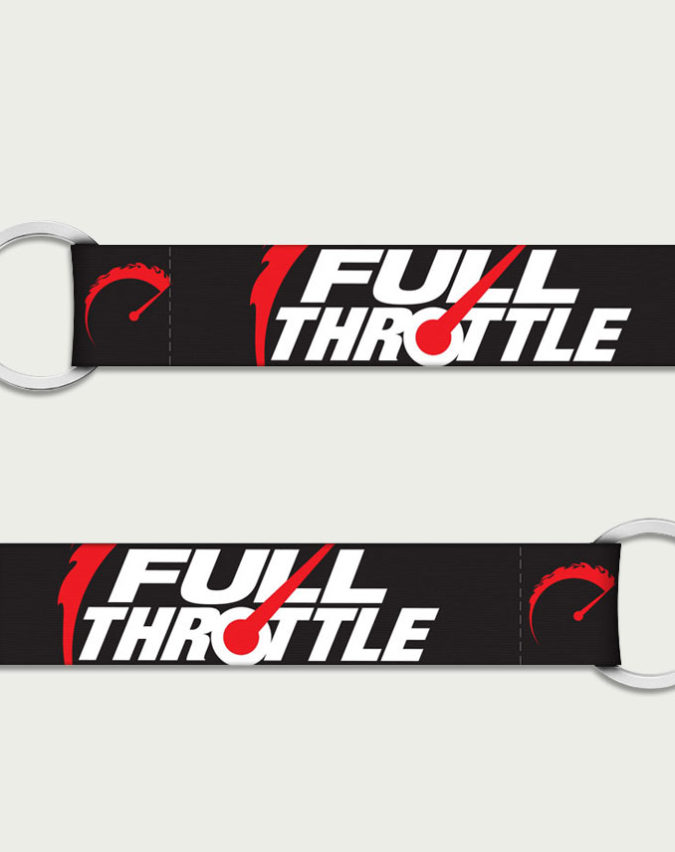 Full throttle, key chains for bike, best keychains online india, key chains online