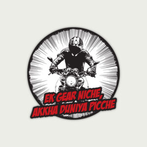 bike sticker shop, car stickers online india, tank stickers for bikes