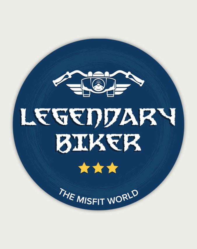 custom bike stickers india, riders stickers, bike stickers online