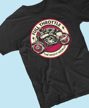 biker-tshirt